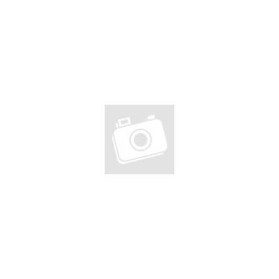 MARC JACOBS Ladies Blade Two Tone Rose Gold Black MBM3180 Karóra ... 1c90ee8c08