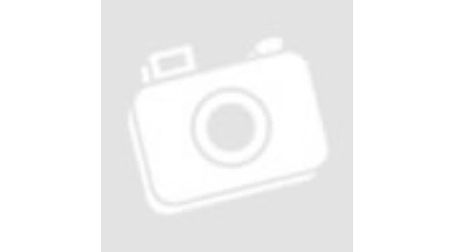 Pubg Hd Redmi Note 4: Xiaomi Redmi Note 4 PRO Full HD 3GB/64GB Szürke/Ezüst